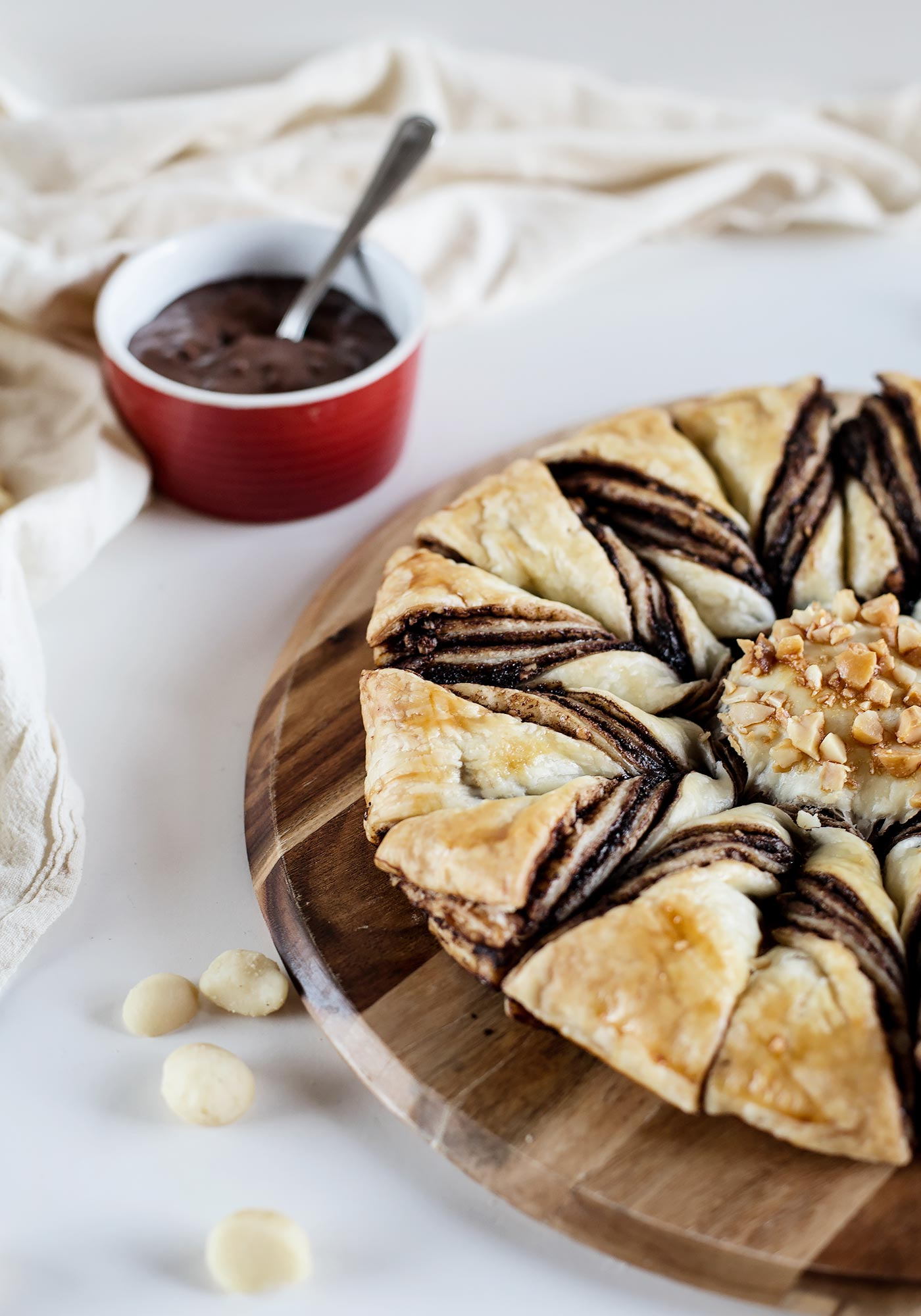 macadamia-chocolate-star-pastry6