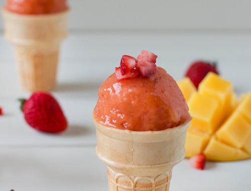 mango-strawberry-icecream2