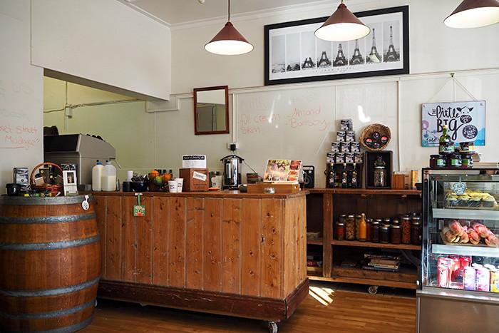 market-street-cafe