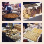 Eat Drink Blog Conference 2012 – Highlights via Instagram