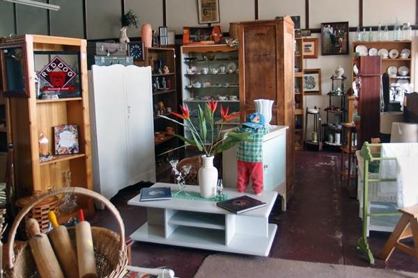 maryborough-antiques1
