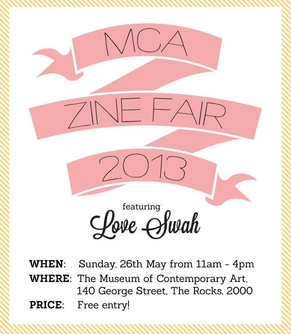 mca-zine-fair