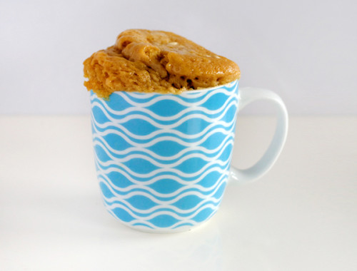 microwave-mug-cake-salted-caramel
