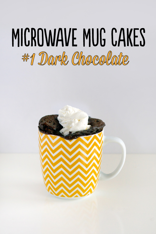 microwave-mug-dark-chocolate