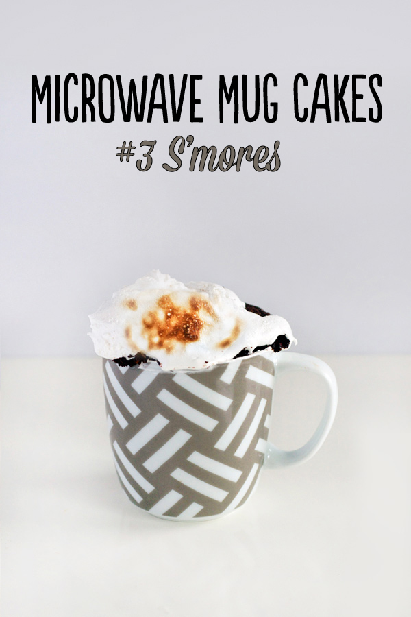 microwave-mug-smores