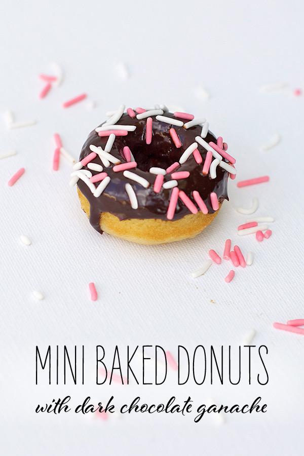 mini-choc-donuts