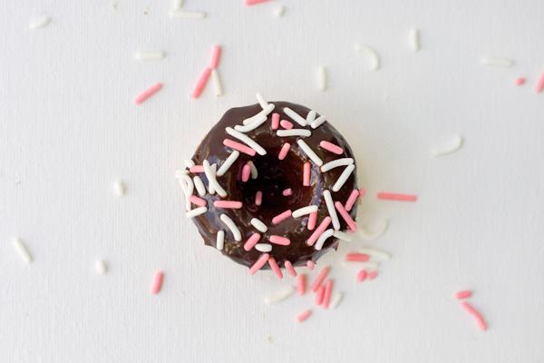 mini-choc-donuts3