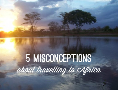 misconceptions-africa