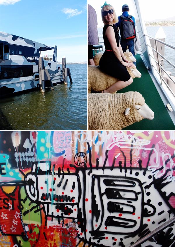 mona-ferry