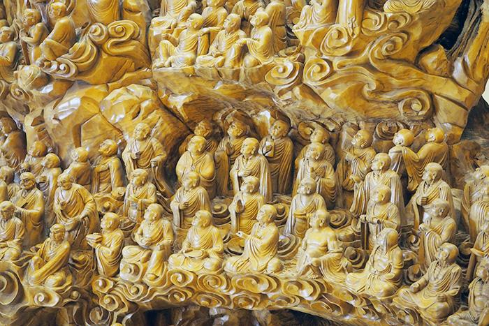 monastery-carvings