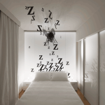 Dreamy design hotels