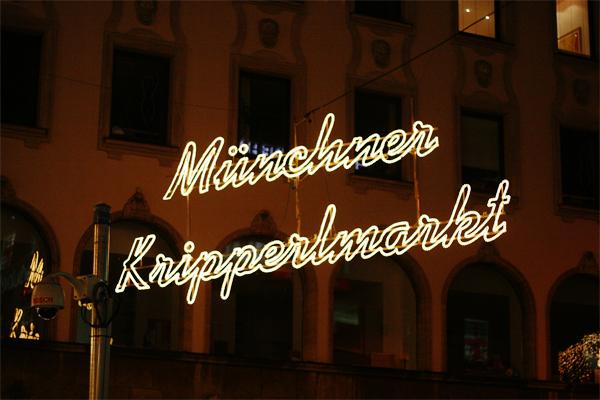 munich_1