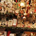 Christmas Markets in Munich and Prague