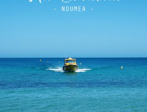 new-caledonia-noumea