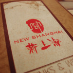 New Shanghai, Chatswood
