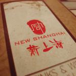 New Shanghai, Chatswood