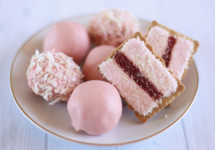 no-bake-iced-vovo-balls2