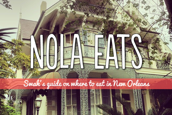 nola-eats