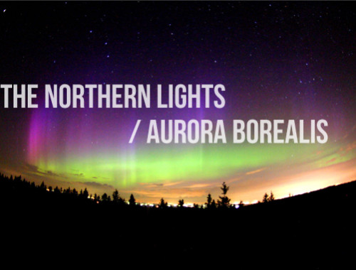 northern-lights1