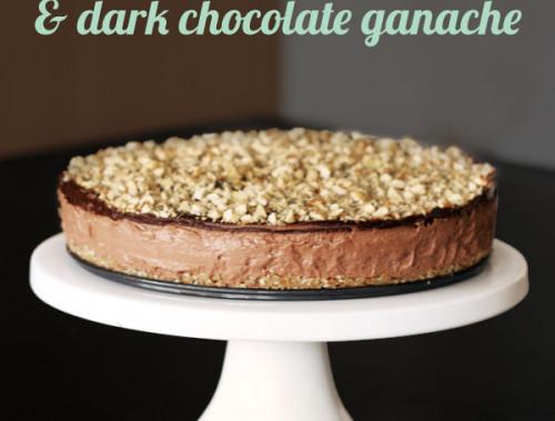 nutella-cheesecake1