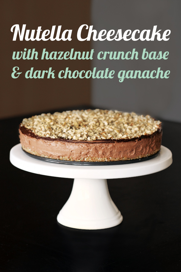 nutella-cheesecake1