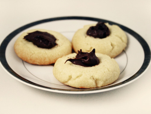 nutella cookies_final