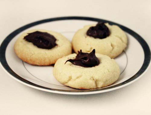 nutella cookies_final