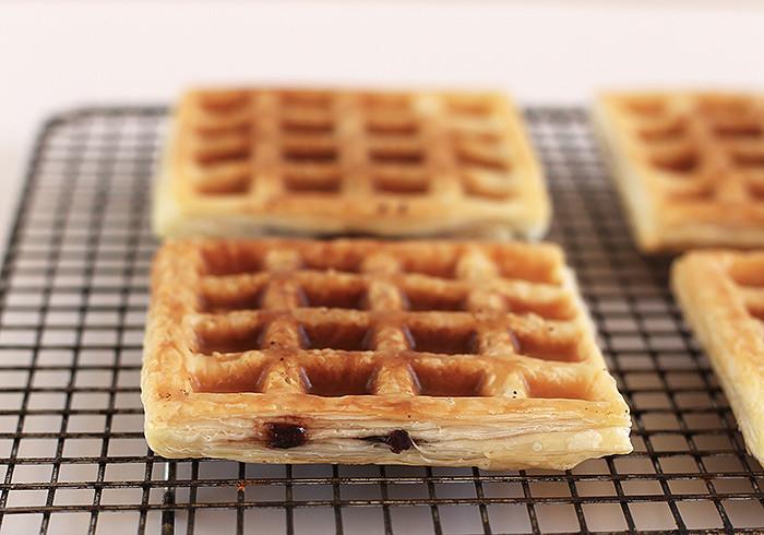 nutella-croffle-croissant-waffle2