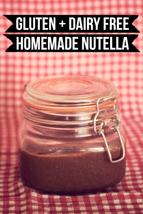 nutella-homemade-finished