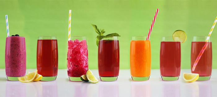 ocean-spray-cranberry-drinks