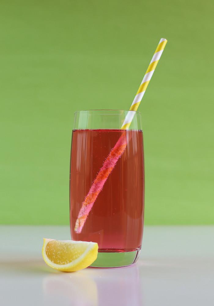 ocean-spray-cranberry-lemonade
