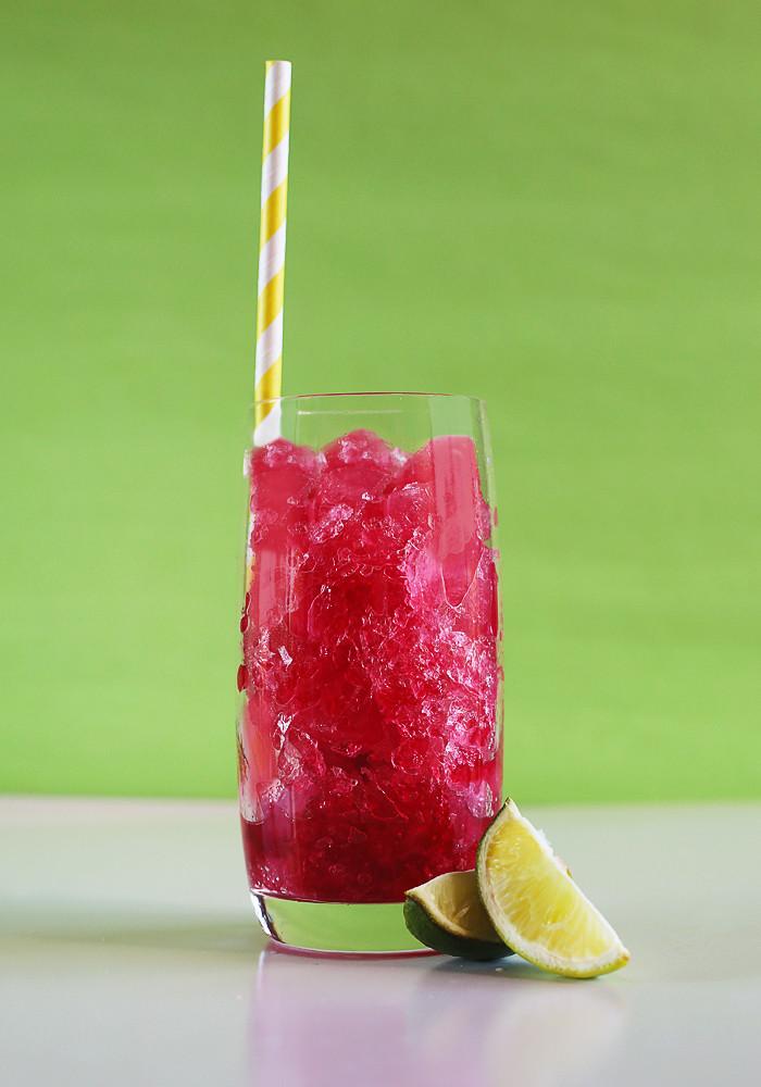 ocean-spray-cranberry-lime-slushie
