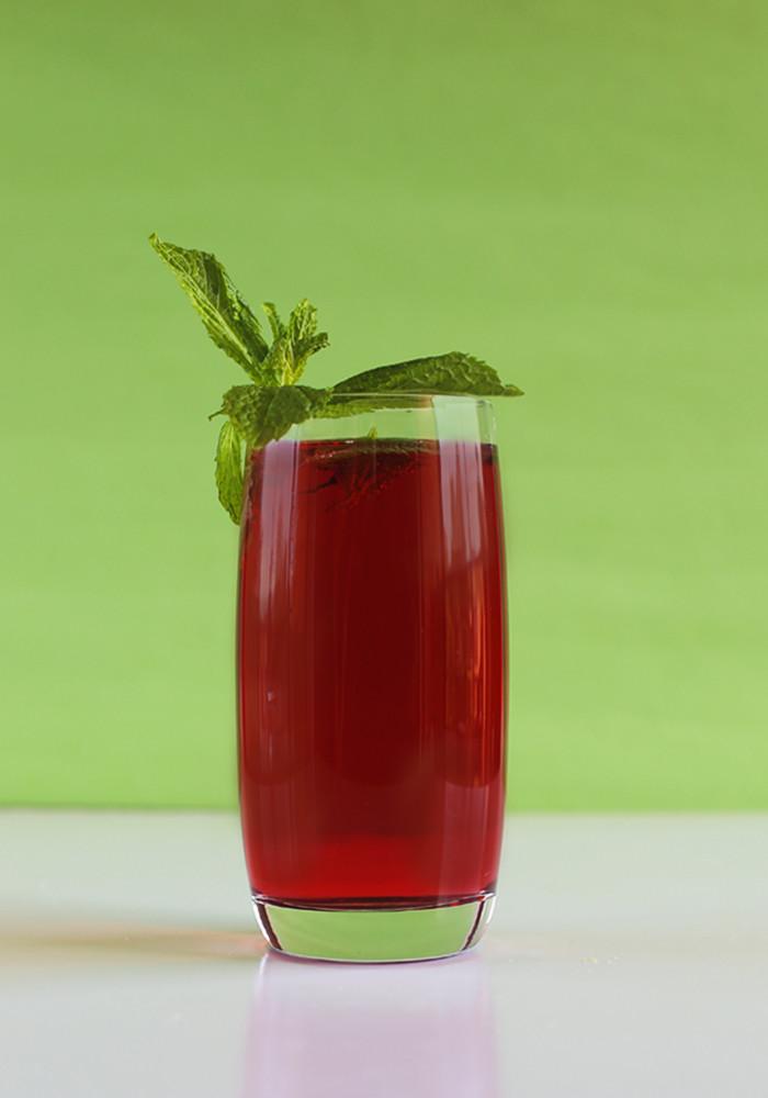 ocean-spray-cranberry-mint-spritz6