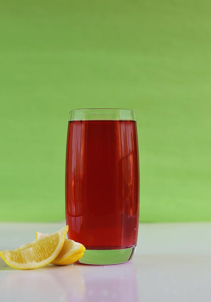 ocean-spray-iced-cranberry-green-tea6