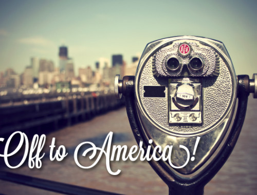 off-to-america