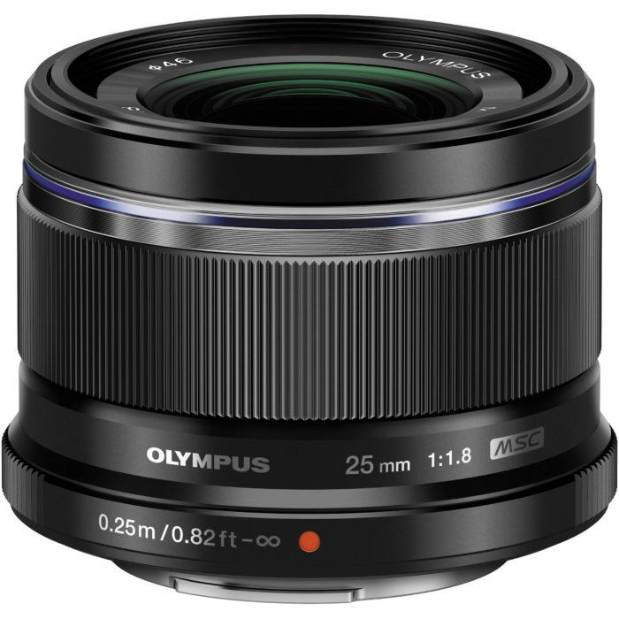 olympus_25mm_f_1_8_m_lens