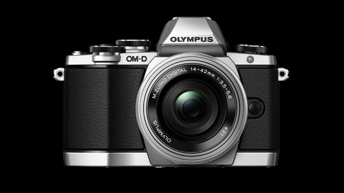 olympus_camera_e_m10