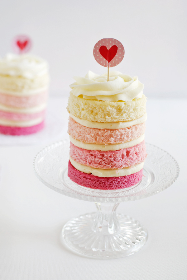 ombre-cakes-2