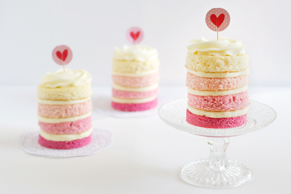 ombre-cakes-4