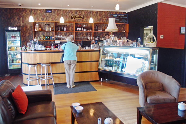 onyx-providore-cafe