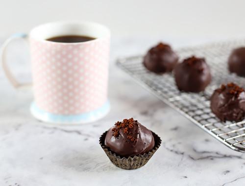 oreo-tiramisu-chocolate-truffles7
