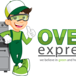 Oven Express – A review