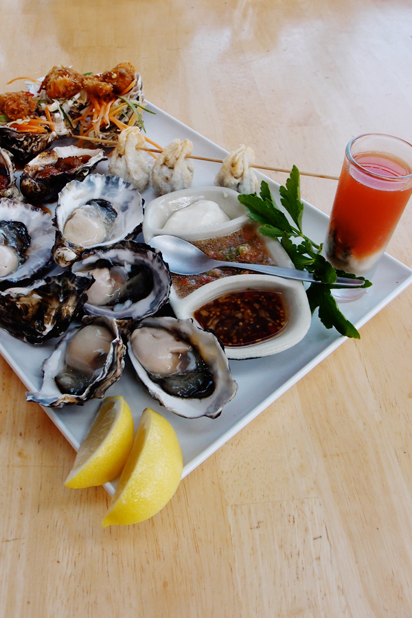 oysters-get-shucked