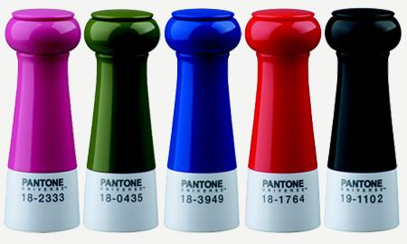 pantone_peppermills
