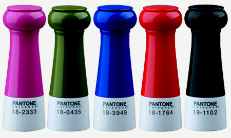 pantone_peppermills
