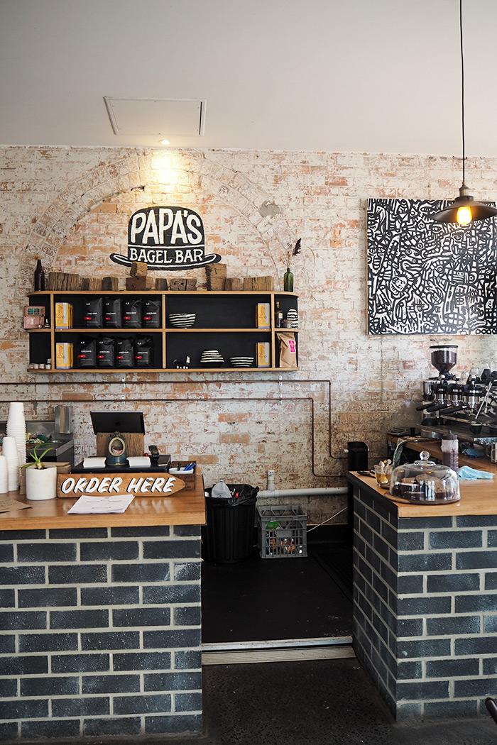papas-bagel-bar.4