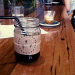 The Paramount Coffee Project