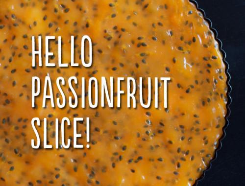 passionfruit-slice1