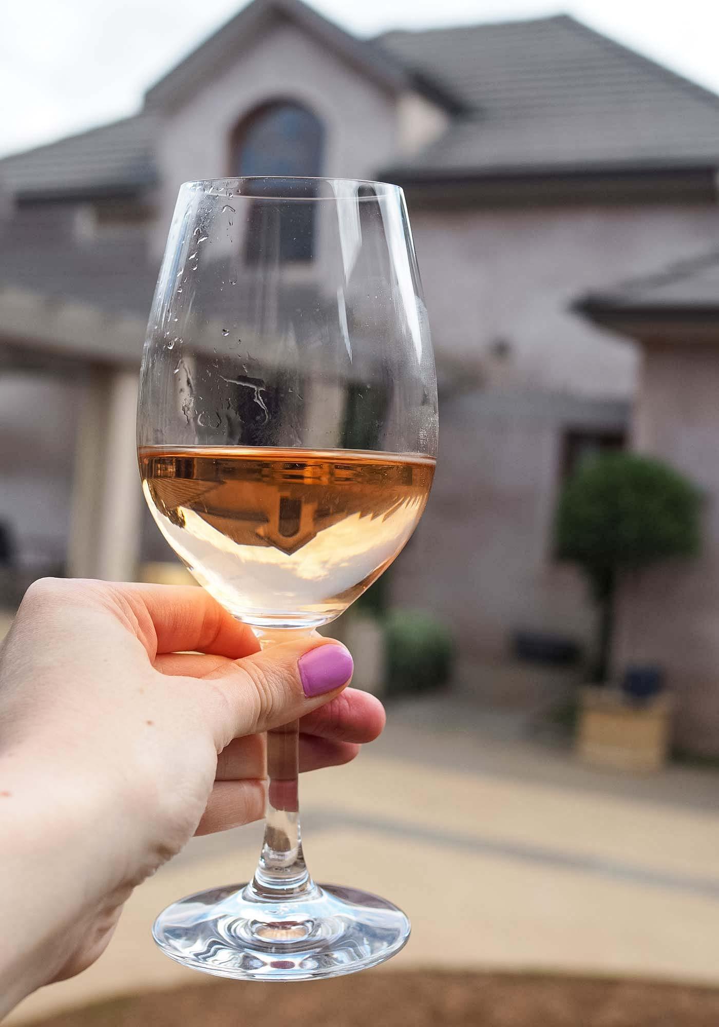 patina-wine