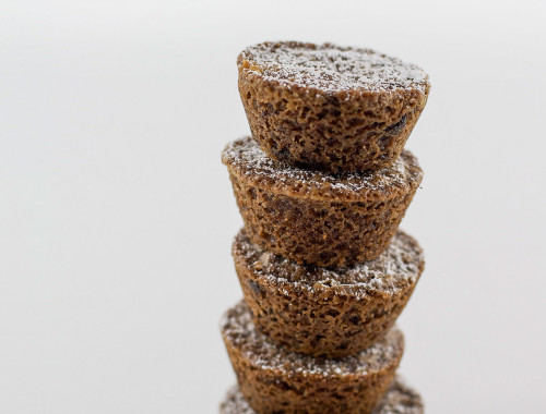 peanut-butter-brownie-bites